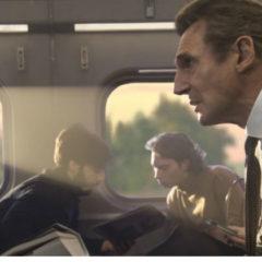 L'uomo sul treno – The Commuter -film (2018) – dreamingcinema.it