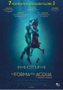 -the shape of water-dreamingcinema