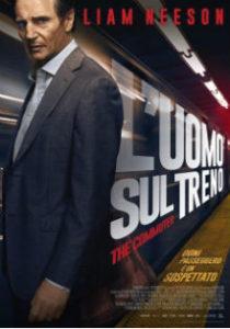 uomo-sul-treno- poster - dreamingcinema
