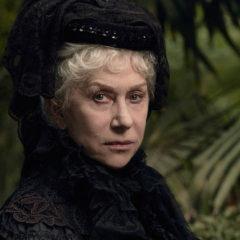 La vedova di Winchester – film (2018) – dreamingcinema.it