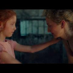 Figlia mia – film (2018) – dreamingcinema