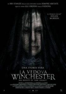 la vedova di wincester - immagini - dreamingcinema