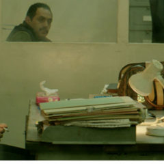 Omicidio al Cairo – film (2017) – dreamingcinema.it