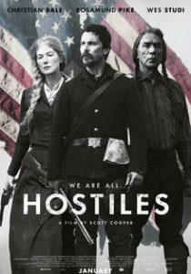 Hostiles_film_poster-dreamingcinema