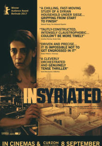 Insyriated-poster-dreamingcinema