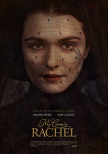 My_Cousin_Rachel_(2017_film)- dreamingcinema
