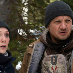 I segreti di Wind River (2017) – dreamingcinema.it