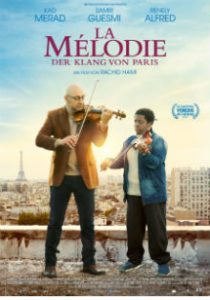 la-melodie-poster-dreamingcinema