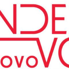 Rendez vous dal 4-10 aprile Roma