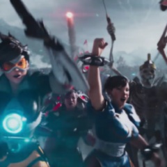 Ready player One (2018) – dreamingcinema.it