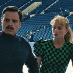 Tonya – film (2017) – dreamingcinema.it
