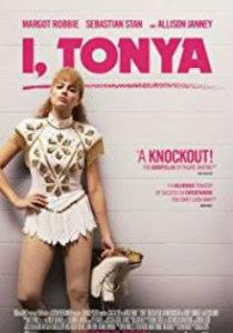 tonya-poster-dreamingcinema