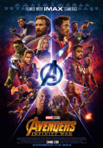 Avengers-Infinity-War-poster-dreamingcinema