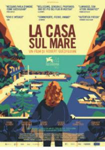 LA_CASA_SUL_MARE_-_manifesto-dreamingcinema