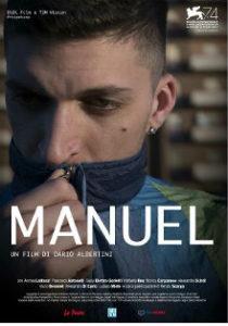 Manuel-poster-dreamingcinema