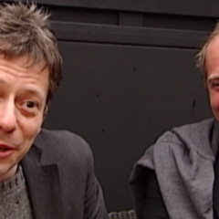 A tu per tu con Arnaud Desplechin –  rendez vous – dreamingcinema.it