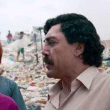 Escobar – Il Fascino del Male (2017) -dreamingcinema.it