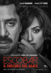 escobar-il fascino del male-poster-dreamingcinema