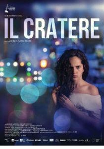 il cratere-poster-dreamingcinema