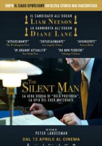 locandina-film-the-silent-man-dreamingcinema