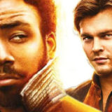 Solo: A Star Wars Story (2018) -dreamingcinema.it