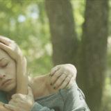 Le grida del silenzio (2017) – dreamingcinema