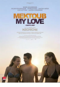 mektoub my love- dreamingcinema