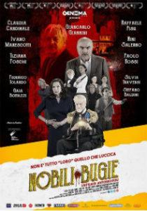 nobili bugie-poster.dreamingcinema