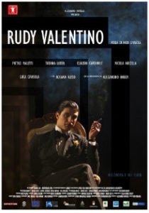 rudy_valentino-dreamingcinema