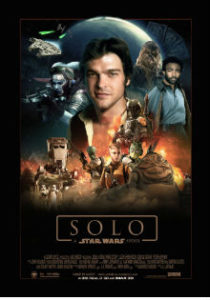 solo a star ar stories-poster-dreamingcinema
