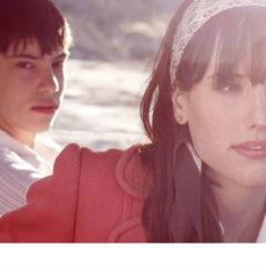 La vita è facile a occhi chiusi (2014) – festival del cinema spagnolo – dreamingcinema.it
