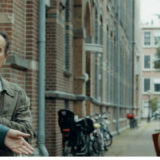 Due piccoli italiani (2017) – dreamingcinema