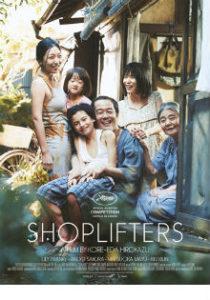 Shoplifters-Kore-Eda-poster-dreamingcinema