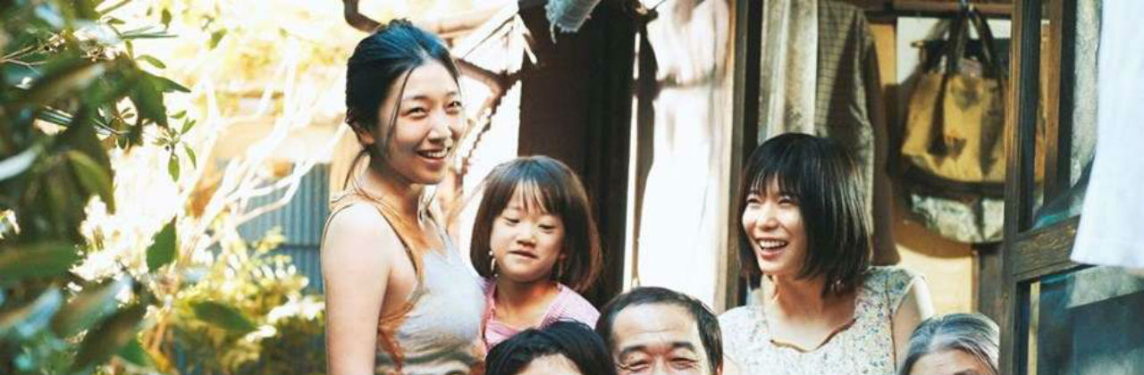 Shoplifters_CannesARoma-dreamingcinema