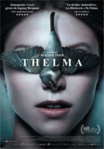 Thelma-poster-dreamingcinema