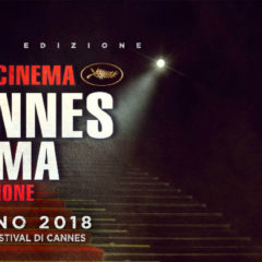Da Cannes a Roma catalogo
