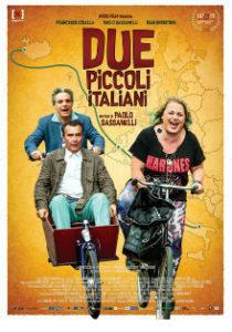 due piccoli italiani-immagini-dreamingcinema
