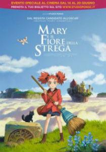 mary e il fiore della strega-dreamingcinema