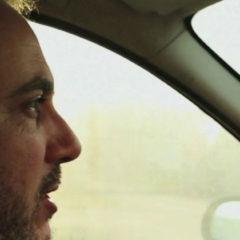 Peggio per me (2017) – dreamingcinema