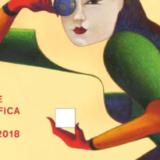 Mostra del cinema di Venezia 75 : Dragged Across Concrete