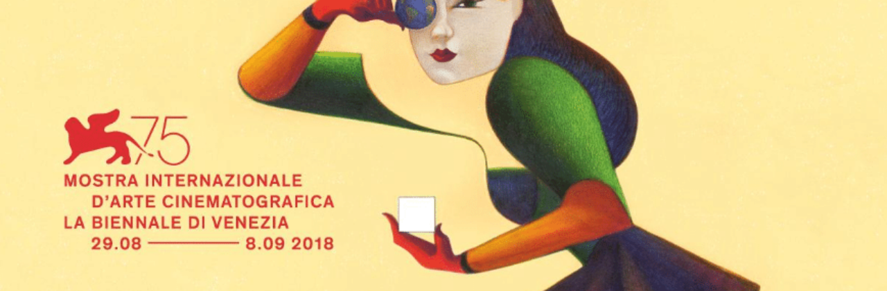 mostra-del-cinema-2018