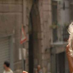 Piazza Vittorio – Film  (2017) – dreamingcinema
