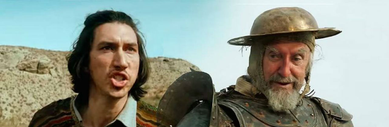 the-man-who-killed-don-quixote-primer-trailer-con-adam-driver-y-jonathan-pryce-main-dreamingcinema