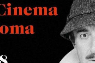 Festa del cinema di Roma : Halloween – dreamingcinema.it