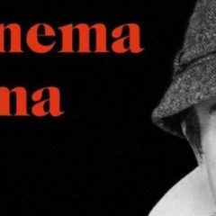 Festa del cinema di Roma : An Elephant Sitting Still – dreamingcinema.it