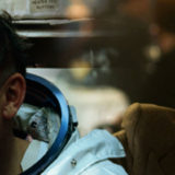 First Man – Film (2018) – dreamingcinema.it