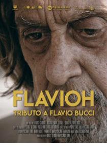 flavioh-poster-dreamingcinema