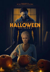 halloween-returns-poster-dreamingcinema