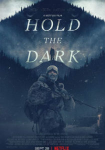 hold dark-netflix-poster-dreamingcinema
