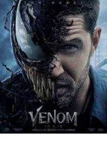 il-poster-di-venom-dreamingcinema